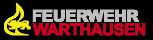 Freiwillige Feuerwehr Warthausen